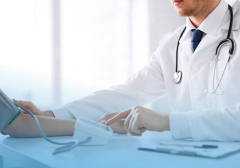 PCMSO – Programa de Controle Médico e Saúde Ocupacional